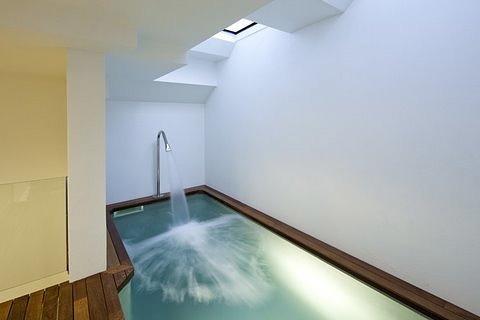 villa 298-6 bedrooms-es cubells31