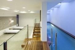 villa 298-6 bedrooms-es cubells32