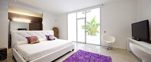 villa 298-6 bedrooms-es cubells34