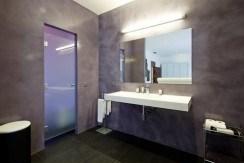 villa 298-6 bedrooms-es cubells36
