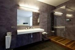villa 298-6 bedrooms-es cubells37