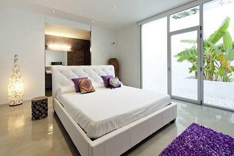 villa 298-6 bedrooms-es cubells38