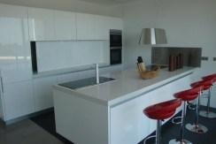 villa 298-6 bedrooms-es cubells39