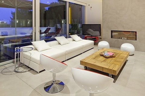 villa 298-6 bedrooms-es cubells40