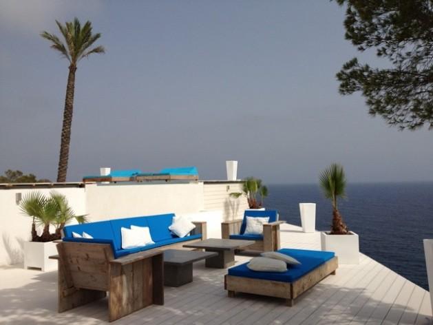 villa 299-6 bedrooms-es cubells01