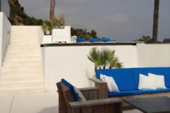 villa 299-6 bedrooms-es cubells02_Fotor