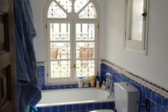 villa 299-6 bedrooms-es cubells04_Fotor