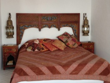 villa 299-6 bedrooms-es cubells05_Fotor