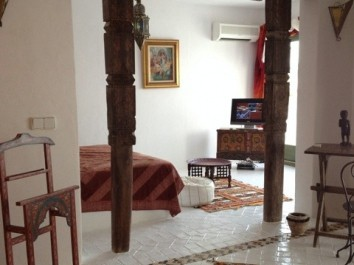villa 299-6 bedrooms-es cubells06_Fotor