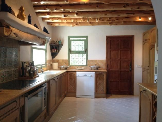 villa 299-6 bedrooms-es cubells07