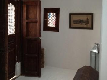 villa 299-6 bedrooms-es cubells08_Fotor
