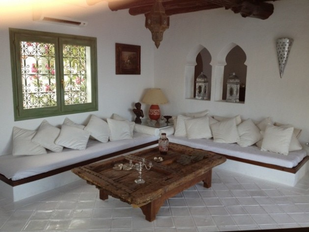 villa 299-6 bedrooms-es cubells11