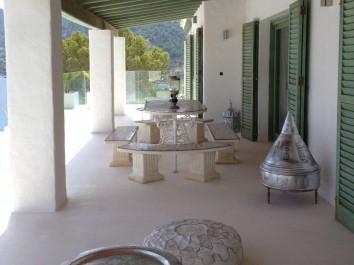 villa 299-6 bedrooms-es cubells12_Fotor