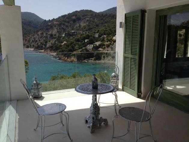 villa 299-6 bedrooms-es cubells13