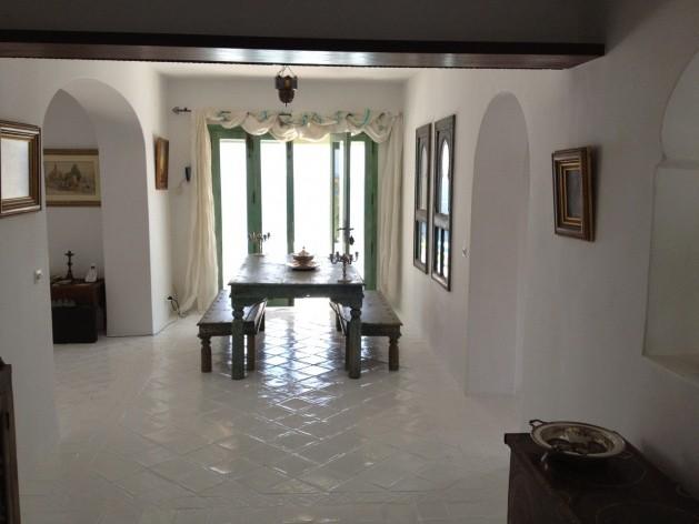 villa 299-6 bedrooms-es cubells14