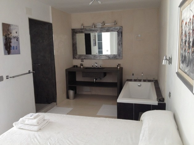 villa 299-6 bedrooms-es cubells15