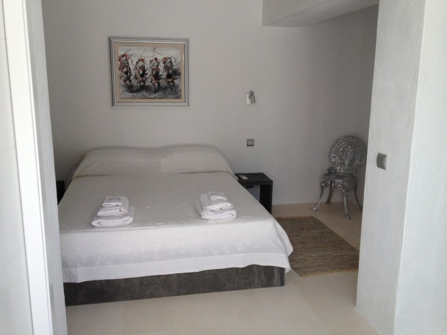 villa 299-6 bedrooms-es cubells16