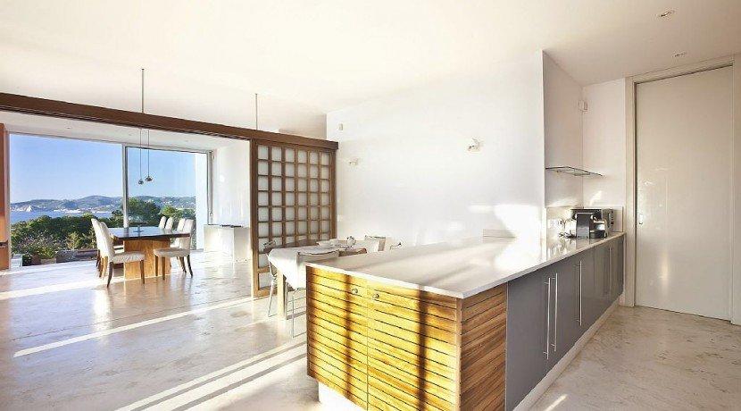 villa 305-6 bedrooms-cala bassa09