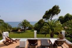 villa 313-5 bedrooms-cala pada01