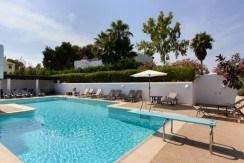 villa 313-5 bedrooms-cala pada02