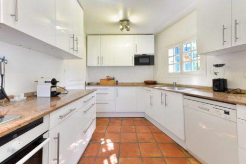 villa 313-5 bedrooms-cala pada05
