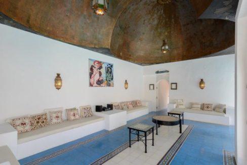 villa 313-5 bedrooms-cala pada06