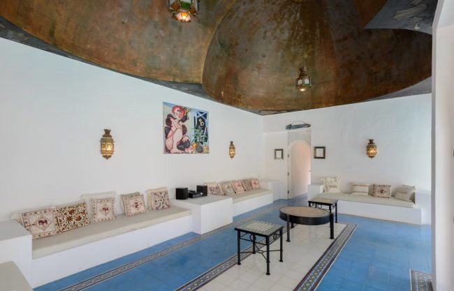 villa-313-5-bedrooms-cala-pada06.jpg