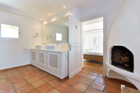 villa 313-5 bedrooms-cala pada07