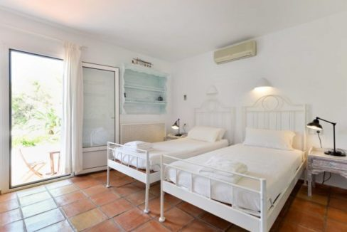 villa 313-5 bedrooms-cala pada08