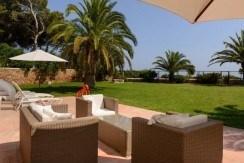 villa 313-5 bedrooms-cala pada09