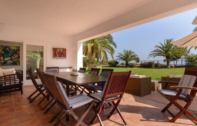 villa-313-5-bedrooms-cala-pada10.jpg