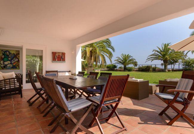 villa 313-5 bedrooms-cala pada10