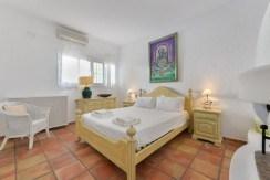 villa 313-5 bedrooms-cala pada11