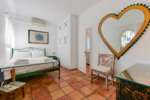 villa 313-5 bedrooms-cala pada12
