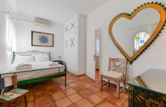villa-313-5-bedrooms-cala-pada12.jpg
