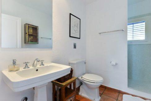 villa 313-5 bedrooms-cala pada13