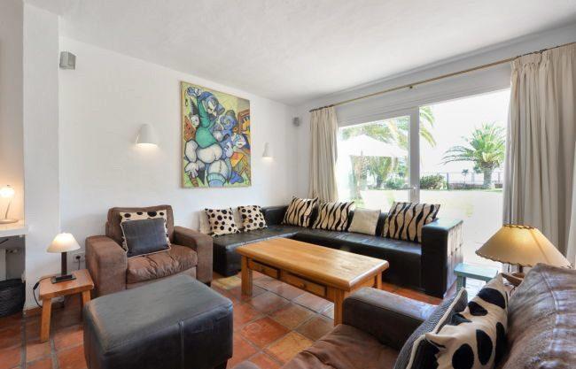 villa-313-5-bedrooms-cala-pada14.jpg