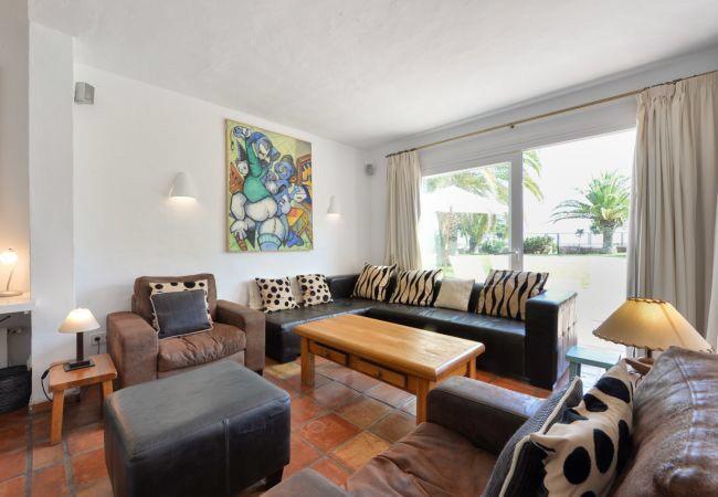 villa 313-5 bedrooms-cala pada14