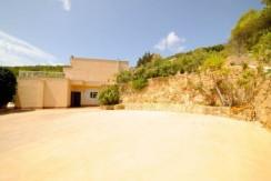 villa -34_630x472