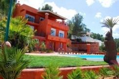 villa 40-6 bedrooms-san miguel03