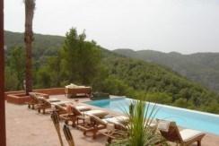 villa 40-6 bedrooms-san miguel04