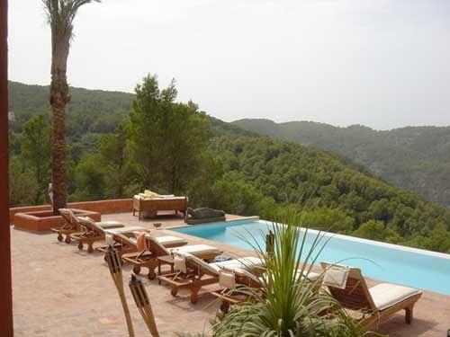 villa 40-6 bedrooms-san miguel05