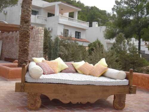 villa 40-6 bedrooms-san miguel07