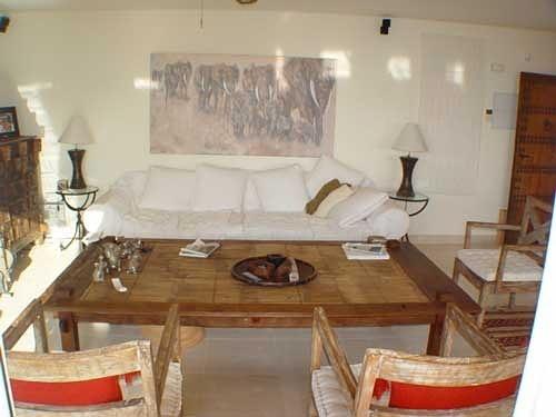villa 40-6 bedrooms-san miguel08