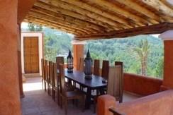 villa 40-6 bedrooms-san miguel09