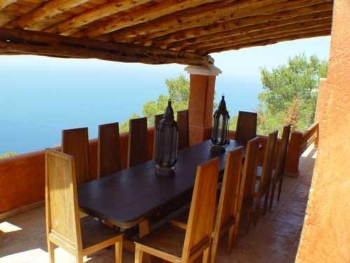 villa 40-6 bedrooms-san miguel10