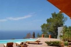 villa 40-6 bedrooms-san miguel11