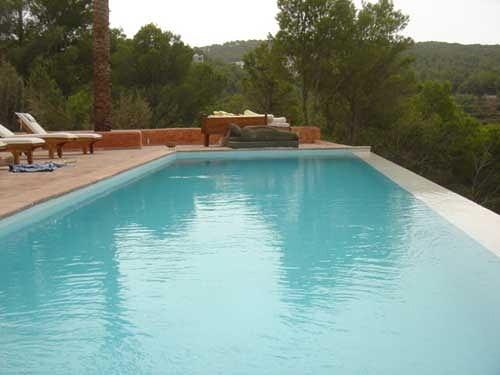 villa 40-6 bedrooms-san miguel12