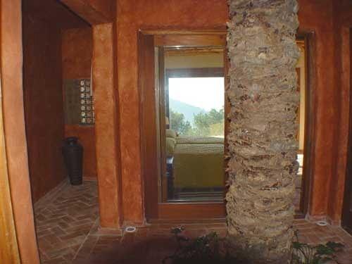 villa 40-6 bedrooms-san miguel13