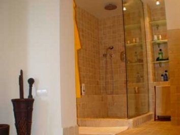 villa 40-6 bedrooms-san miguel14_Fotor
